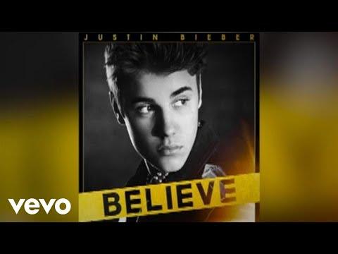 Justin Bieber - Beauty And A Beat ft. Nicki Minaj (Official Audio)