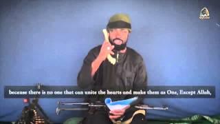 Boko Haram Leader  Shekau Threatens Nigerian Elections