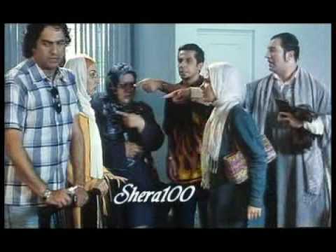 Filmi Doblaji Kurdi ( Gulek bo Bokaxan ) Bashi 9
