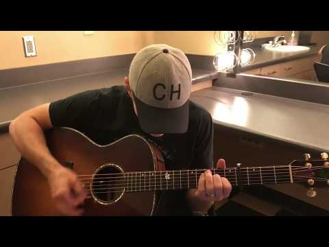 A Song for HoustonA Song for Houston