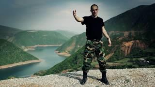 Gold AG - Jam Ilir (Official Video) 2011