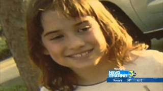 KEYT NewsChannel 3: Story of child kept in a cage told by now grown victim