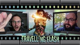 Llamada mu rápida para hablar de Wonder Woman Si te suscribes una lagrima de emoción recorrerá mi mejilla... :__)Y si no, al menos sígueme en:· Facebook: http://www.facebook.com/NoctambulFilms· Twitter: http://twitter.com/NoctambulF· Instagram: https://www.instagram.com/noctambul.films/