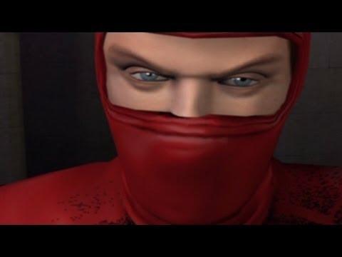 spider man 2 playstation 1