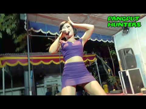 Download Video Bidadari Kesleo * Ganis Garzela * Govin Nada Production..
