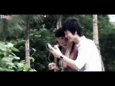 Khi Có Em - Huỳnh Anh  (lyrics)