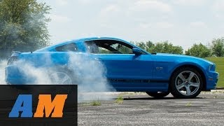 Nonton Stage 1  2014 Mustang Gt Project Coyote   Americanmuscle Com Film Subtitle Indonesia Streaming Movie Download