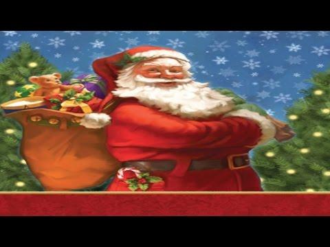 ♫ Kerst muziek van alle tijden, Mooie Liedjes ♫  Vrolijke kerst 2017 ♫♫•*¨*•☆ ♫♫