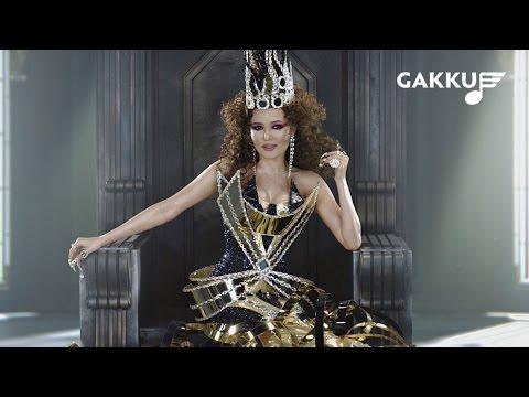 Камшат Жолдыбаева - Падиша (клип)