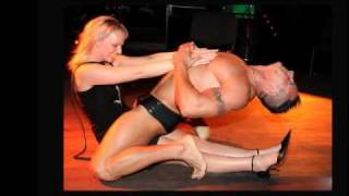 Stripteaseur Nice Sean.wmv
