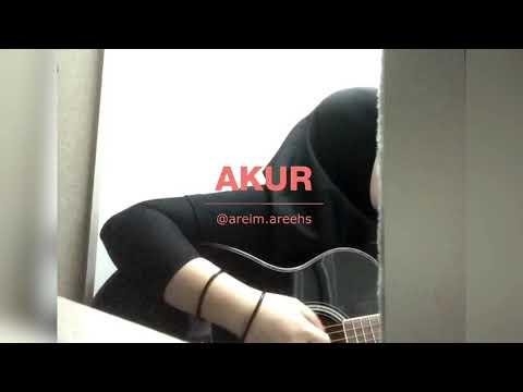 Akur (Cover) - Areim