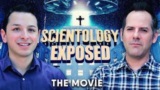 Video Inside the Scientology Celebrity Centre: An Ex-Parishioner Reveals All MP3, 3GP, MP4, WEBM, AVI, FLV Agustus 2019
