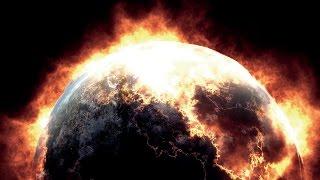 Dünyayı Yok Edecek 10 Kıyamet Senaryosu