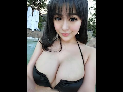Supper Big Boobs ✪ Gong Ye Xuan ✪ China Joy ✪ Hot Model ✪ Top Models