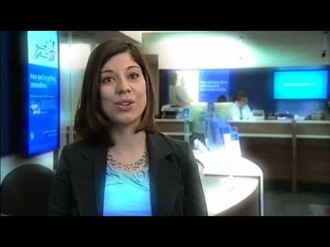 The BMO Customer Contact Centre Experience