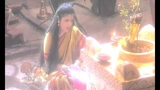 Tulsi Chalisa, Tusli Vivah Katha By Kavita Paudwal I [Full Video Song] I Bhakti Sagar Part 1