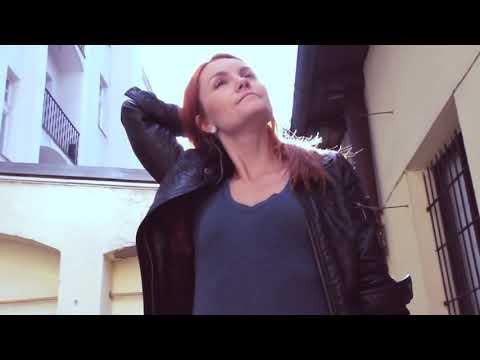 Iva Marešová & Aliaksandr Yasinski - Jsi všude