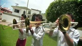 Mi Credo Banda Estrellas de Sinaloa