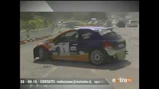 Rally di Ceccano 2014