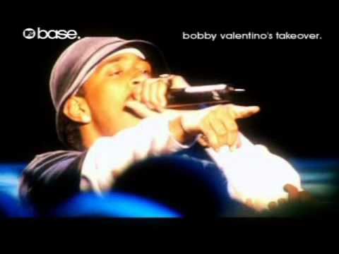 Ludacris   Act A Fool Live @ Mtv Base Africa Launch Concert