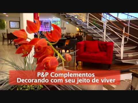 Mostra Casa Nova 2011-Loft Cosmopolita por Thais Giusti e Patrícia Bossle