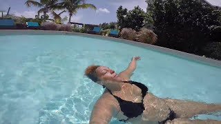 The Fountain Resort Residence located in Shoal Bay East, Anguilla is an intimate and charming resort offering beautiful one and...