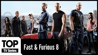 Nonton Top 10 Favorite Characters Of Fast And Furious   Fast And Furious 8 Film Subtitle Indonesia Streaming Movie Download