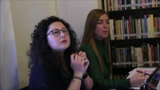 bilimkurgu fantastik ve korku  dizilerinde kadın temsili  esra ertan özgün muti ondörtoğlu 22