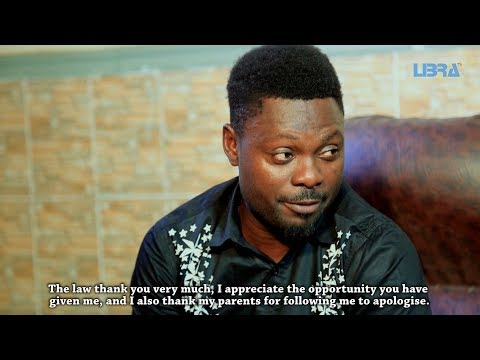 Ariyike Latest Yoruba Movie 2017 | Kunle Afod