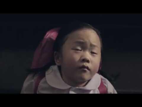 Film Pendek Sedih Mengharukan ! Dijamin Bikin Kamu Nangis! Short Films Sad #1