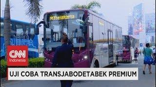 Video Transjabodetabek Premium , Masa Depan Transportasi Jakarta MP3, 3GP, MP4, WEBM, AVI, FLV Desember 2017