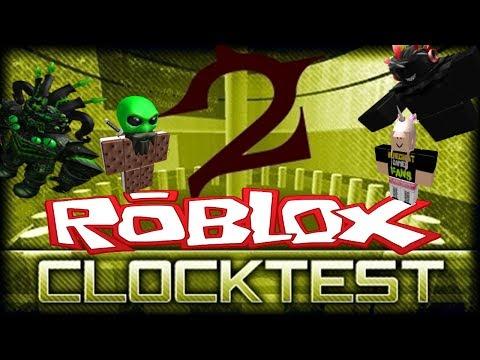 Roblox Walkthrough The Fgn Crew Plays Resurrection By