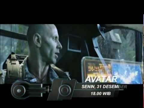 Video Program RCTI Akhir Tahun (2012 - 2013) download in MP3, 3GP, MP4, WEBM, AVI, FLV January 2017