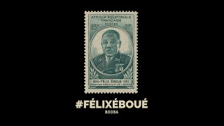 Booba - #FÉLIXÉBOUÉ - YouTube