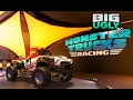 Big Ugly Rc Monster Trucks Racing Official Movie Game B