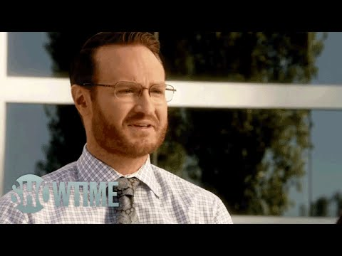 House of Lies 4.09 (Clip 'Are We Having This Baby')