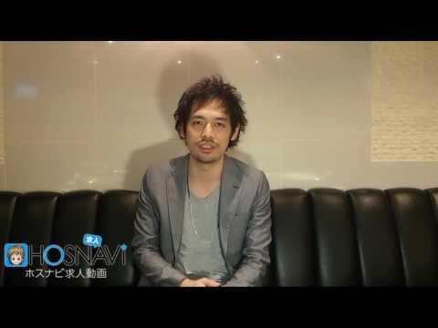 「歌舞伎町 Noelで働く「武田 誠司」からメッセージ」サムネイル