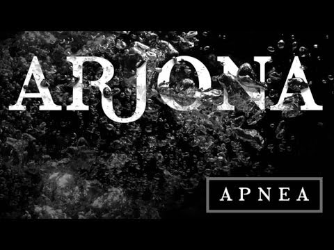 Apnea (Lyric Video)