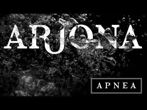 Apnea (Lyric Video)