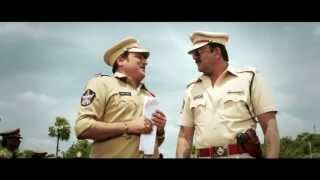 Nonton Policegiri   Official Trailer   Sanjay Dutt  Prakash Raj  Prachi Desai Film Subtitle Indonesia Streaming Movie Download