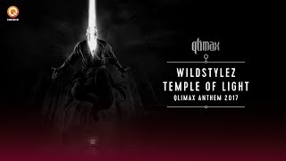 Nonton Qlimax 2017   Official Q Dance Anthem   Wildstylez   Temple Of Light Film Subtitle Indonesia Streaming Movie Download