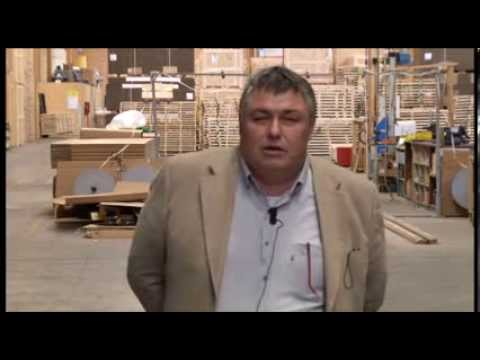 Reti d'impresa a Varese: RES – Rete Efficienza Sostenibile