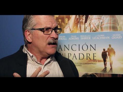 La canción de mi padre - Entrevista Manuel Cerezo?>