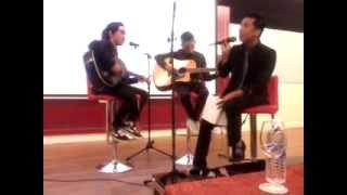 Download Lagu A.P.I - pelita + M.U.H pokok + HAFIZ awan nano = cover Mp3