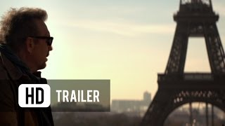3 Days To Kill  2014    Official Trailer  Hd