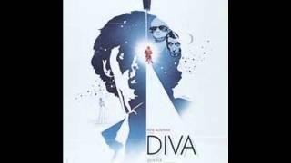 Video diva ( l'air  de la wally  de catalini '1981 MP3, 3GP, MP4, WEBM, AVI, FLV Agustus 2018