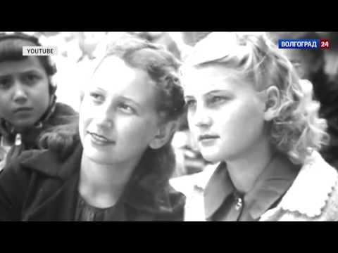 Кинотеатры Царицына и предвоенного Сталинграда. Выпуск 01.12.16