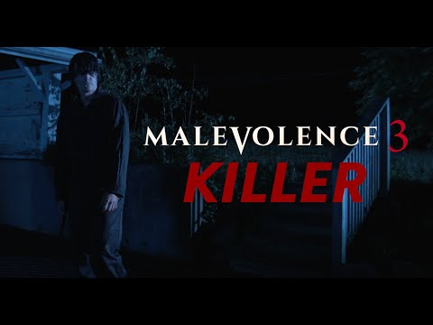 Malevolence 3 Killer - Official Trailer