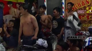 Video Dari Pesta Miras Jimat Sampai Cewek Boti MP3, 3GP, MP4, WEBM, AVI, FLV Juli 2018