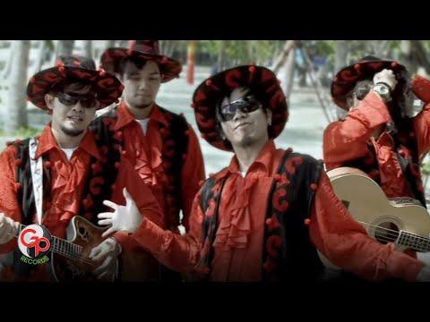 Download Lagu Radja - Ga Ada Waktu [Official Music Video] Music Video